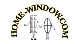 Home Windows and Doors Burlington