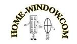 Home Windows and Doors Burlington