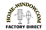 Home Windows and Doors Burlington Factory Direct